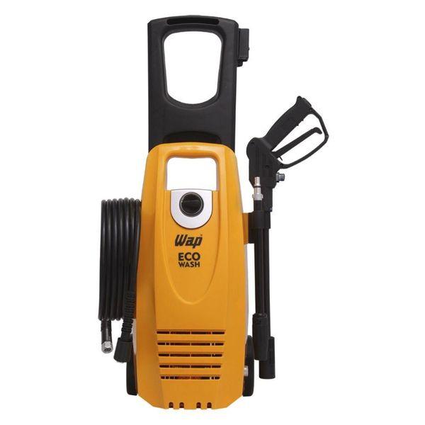 lavadora-de-alta-pressao-wap-1600w-eco-wash-2350-1520psi-220v-amarelo-e-preto-2