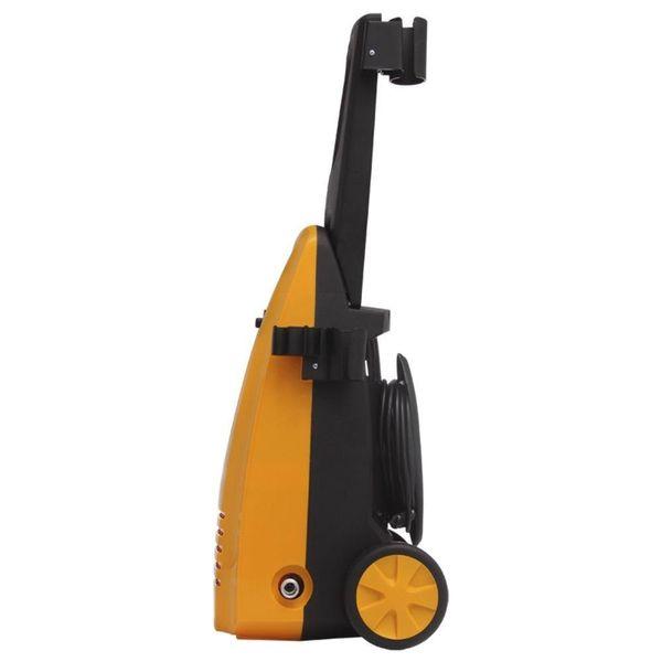 lavadora-de-alta-pressao-wap-1600w-eco-wash-2350-1520psi-220v-amarelo-e-preto-4