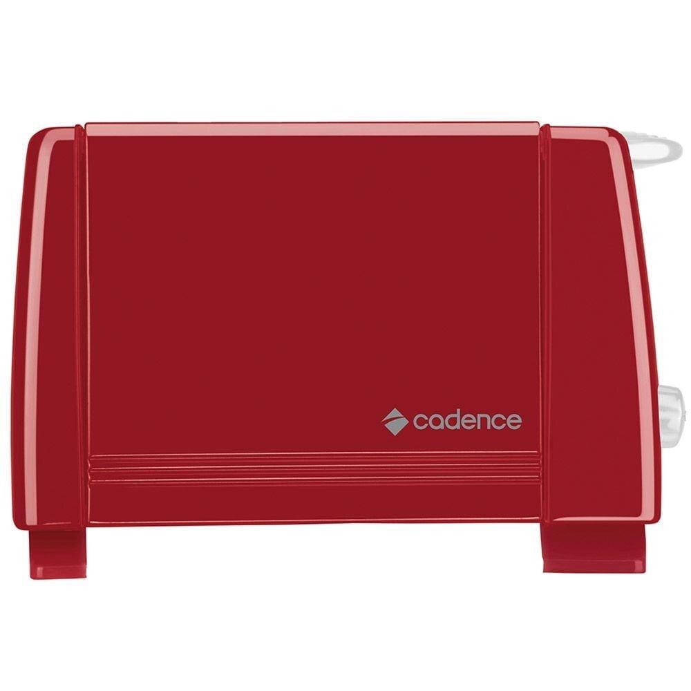torradeira-cadence-tor111-colors-vermelha-127v-1