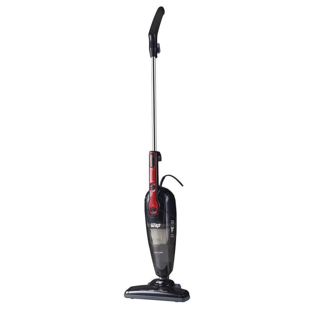 aspirador-de-po-wap-vertical-silent-speed-2-em-1-220v-preto-com-vermelho-1