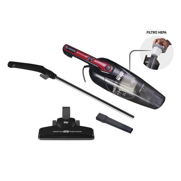aspirador-de-po-wap-vertical-silent-speed-2-em-1-220v-preto-com-vermelho-2
