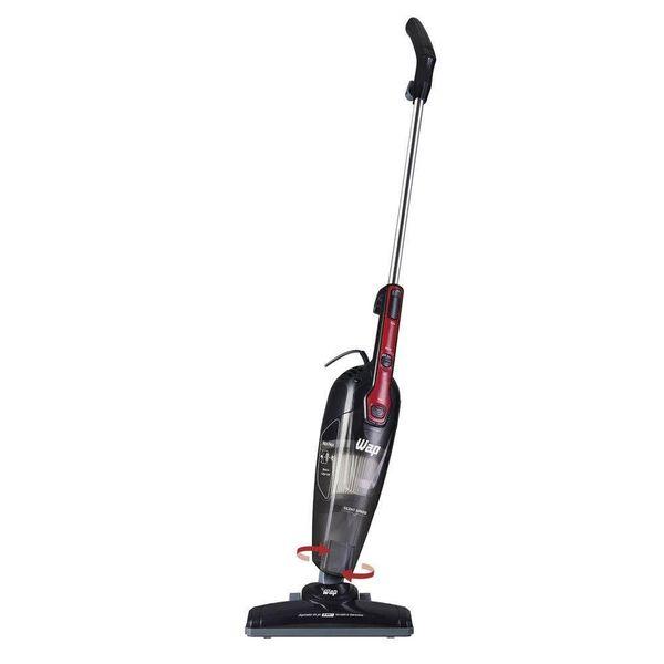 aspirador-de-po-wap-vertical-silent-speed-2-em-1-220v-preto-com-vermelho-3