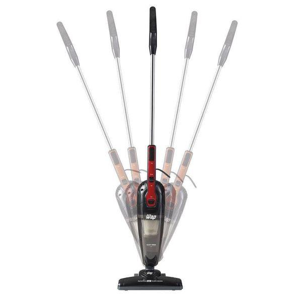 aspirador-de-po-wap-vertical-silent-speed-2-em-1-220v-preto-com-vermelho-4