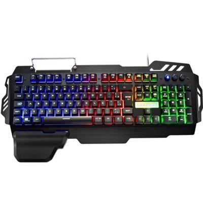teclado-gamer-profissional-multilaser-tc210-em-metal-warrior-preto-1