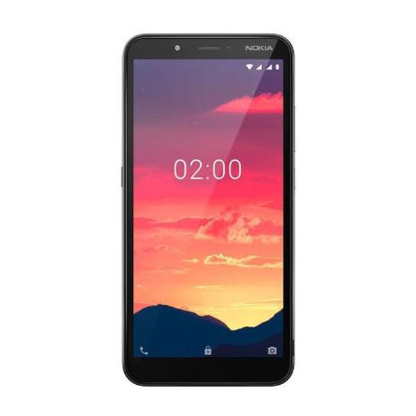 smartphone-nokia-nk010-c2-16gb-tela-5-7-hd-1gb-ram-camera-dupla-traseira-5mp-flash-frontal-android-9-pie-go-edition-carvao-2--2-