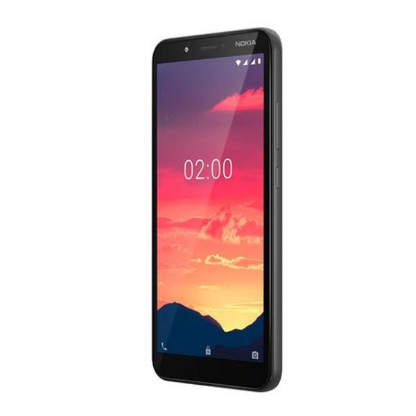 smartphone-nokia-nk010-c2-16gb-tela-5-7-hd-1gb-ram-camera-dupla-traseira-5mp-flash-frontal-android-9-pie-go-edition-carvao-3--2-