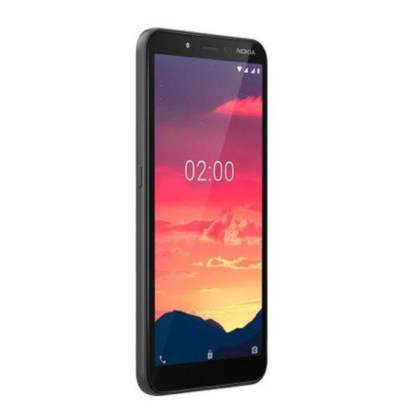 smartphone-nokia-nk010-c2-16gb-tela-5-7-hd-1gb-ram-camera-dupla-traseira-5mp-flash-frontal-android-9-pie-go-edition-carvao-4--2-