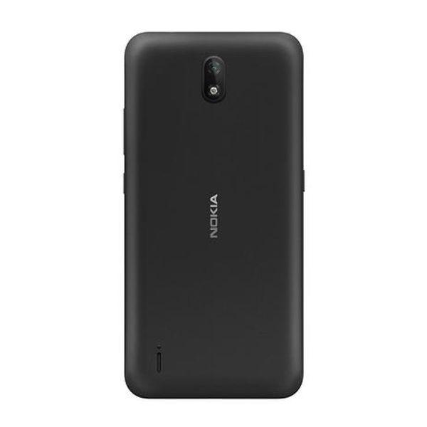 smartphone-nokia-nk010-c2-16gb-tela-5-7-hd-1gb-ram-camera-dupla-traseira-5mp-flash-frontal-android-9-pie-go-edition-carvao-5