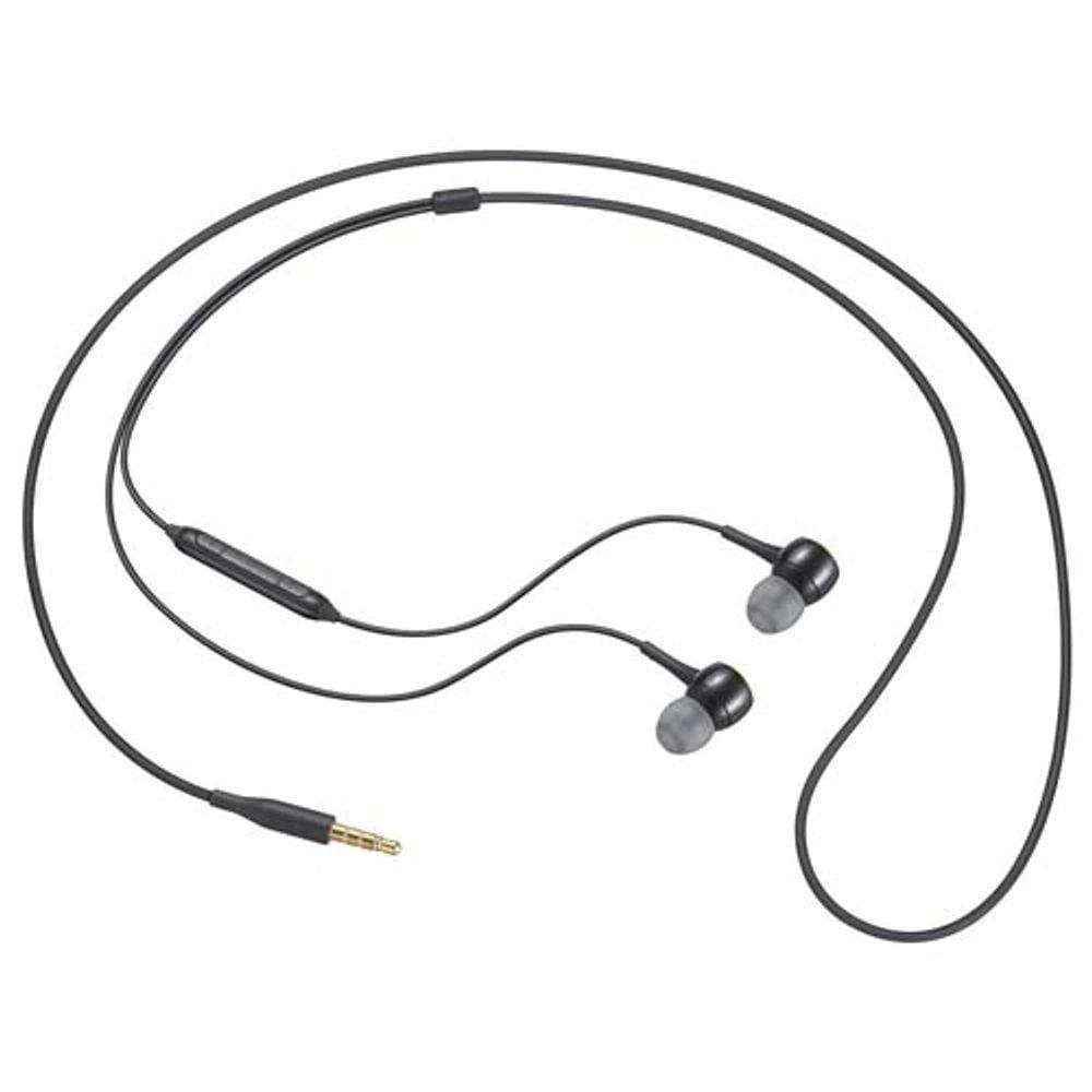 fone-de-ouvido-samsung-ig935-intra-auricular-com-microfone-preto-1