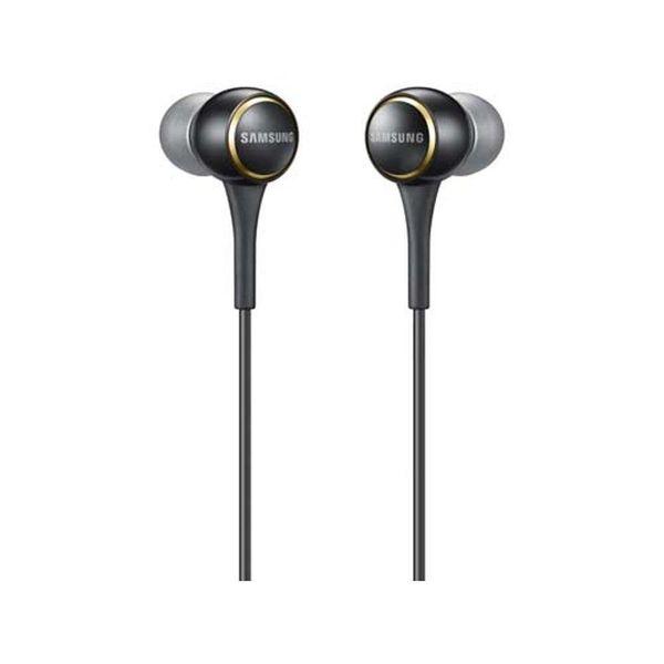 fone-de-ouvido-samsung-ig935-intra-auricular-com-microfone-preto-4