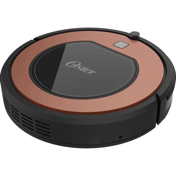 aspirador-robo-oster-keep-clean-bateria-preto-1