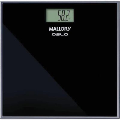 balanca-digital-de-vidro-mallory-oslo-150kg-preta-1