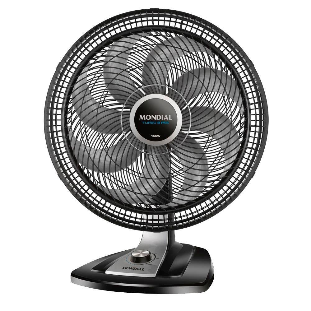 ventilador-mesa-mondial-vtx-50-8p-turbo-8-pas-50cm-150w-preto-1