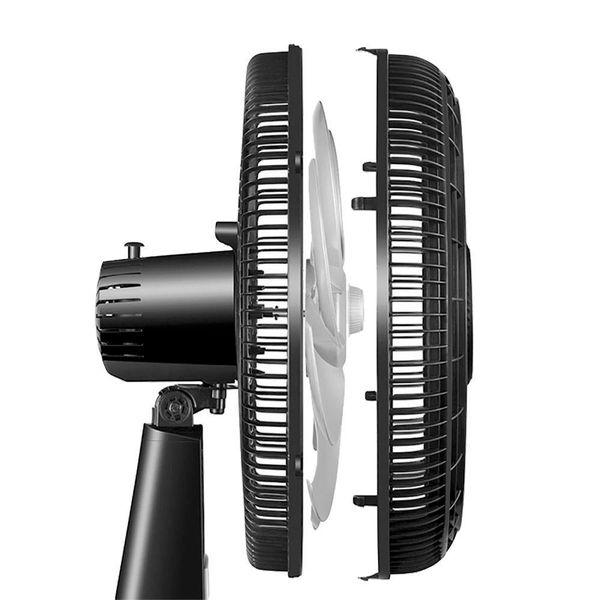 ventilador-mesa-mondial-vtx-50-8p-turbo-8-pas-50cm-150w-preto-4