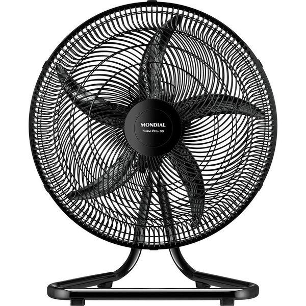 ventilador-de-mesa-mondial-vm-pro-55p-55cm-220v-preto-1-min