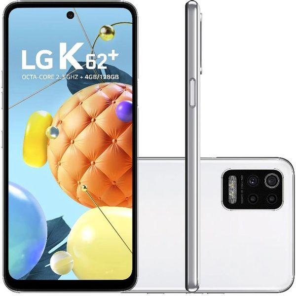 smartphone-lg-k62---branco-128gb-4g-processador-octa-core-4gb-ram-tela-de-6-59-camera-quadrupla-selfie-28mp-android-1-min
