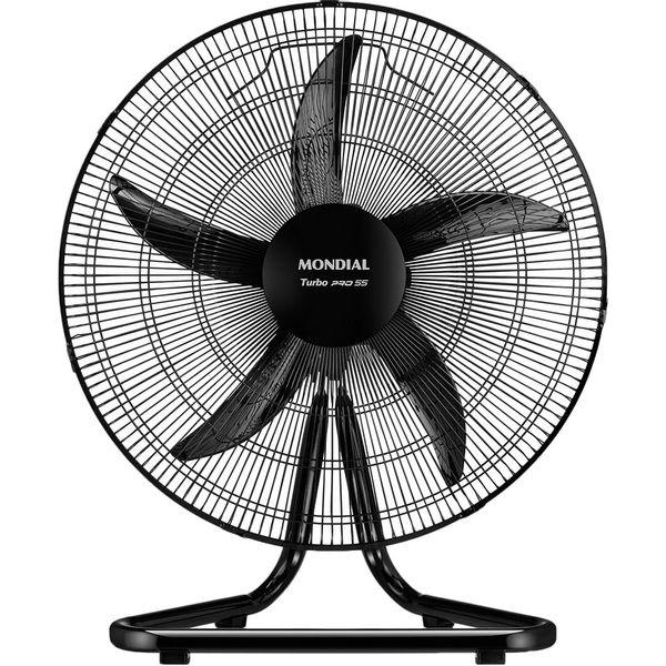 ventilador-de-mesa-mondial-vm-pro-55-5-pas-bivolt-preto-1-min