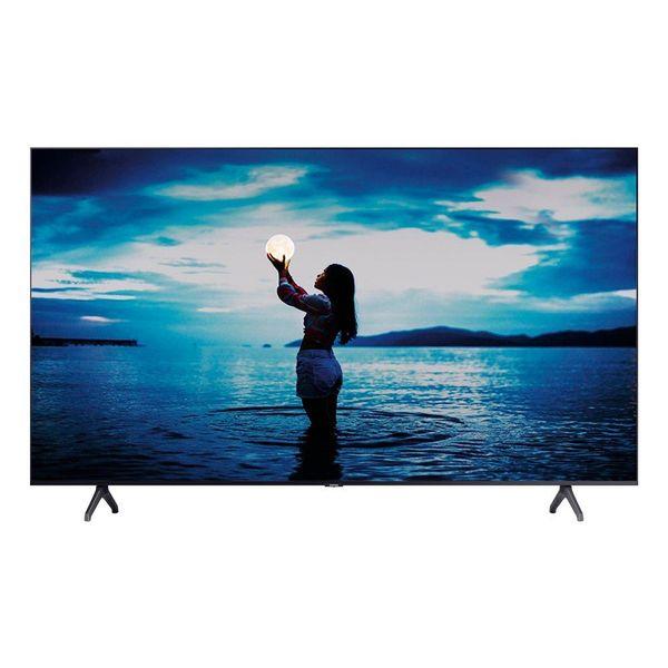 smart-tv-43-samsung-tu7020-crystal-led-uhd-4k-2-hdmi-1-usb-bluetooth-wifi-slim-1