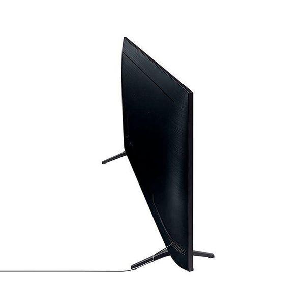 smart-tv-43-samsung-tu7020-crystal-led-uhd-4k-2-hdmi-1-usb-bluetooth-wifi-slim-3