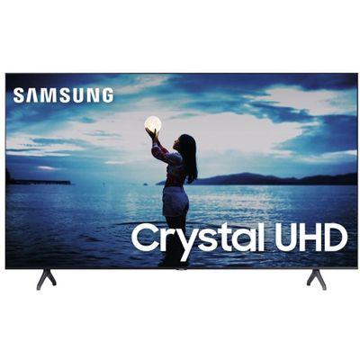 smart-tv-samsung-58-crystal-uhd-4k-2020-wi-fi-borda-infinita-visual-livre-de-cabos-com-bluetooth-e-processador-crystal-4k-preto-1