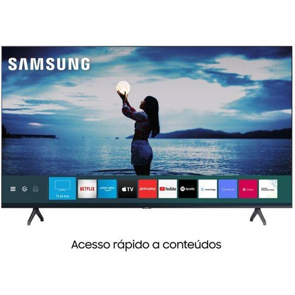 smart-tv-samsung-58-crystal-uhd-4k-2020-wi-fi-borda-infinita-visual-livre-de-cabos-com-bluetooth-e-processador-crystal-4k-preto-