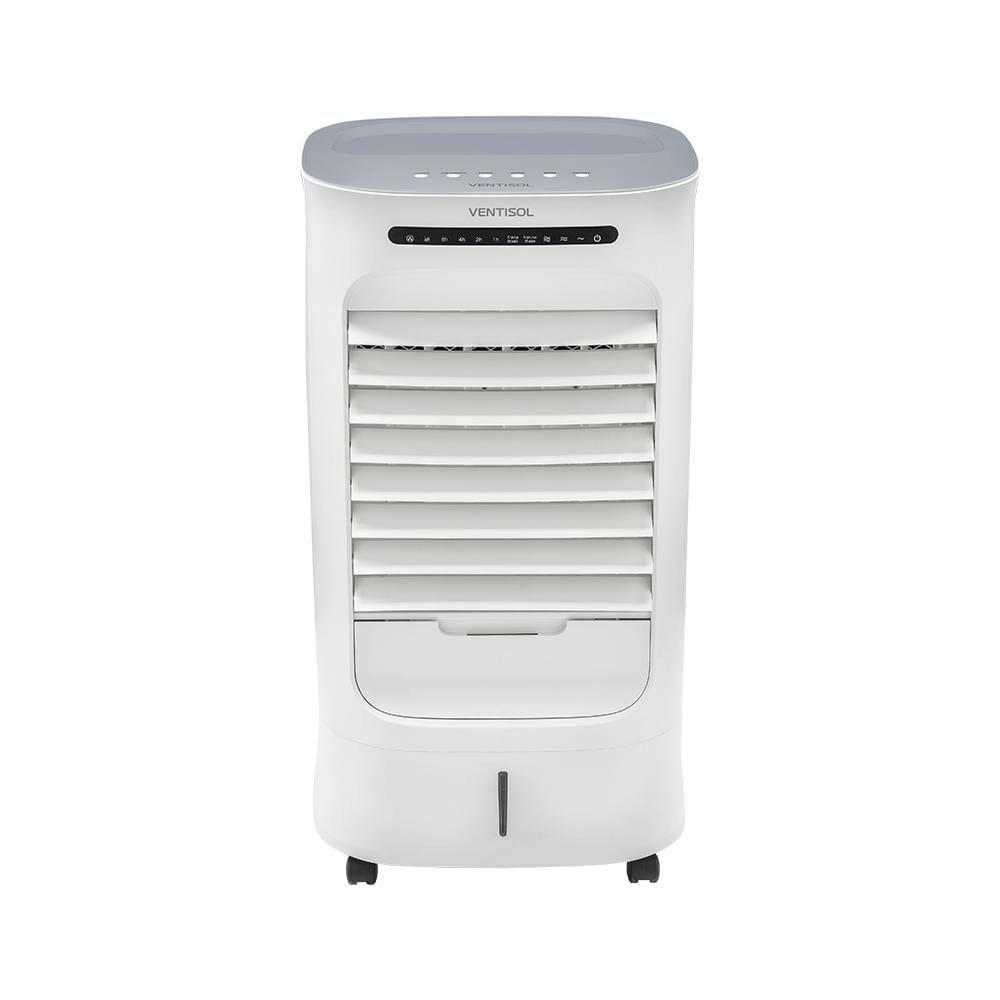 climatizador-de-ar-nobille-ventisol-clm10-01-branco-10l-65w-127v-1