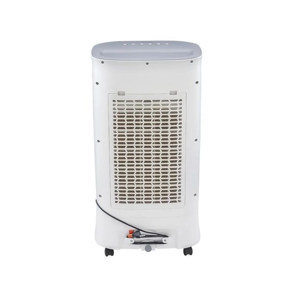 climatizador-de-ar-nobille-ventisol-clm10-01-branco-10l-65w-127v-3