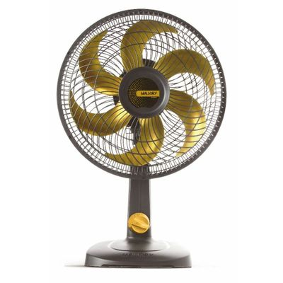 ventilador-mallory-ts30-gold-preto-127v-1-min