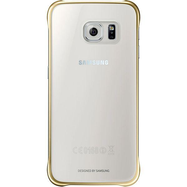 capa-protetora-samsung-g920--clear-para-galaxy-s6-dourada-2