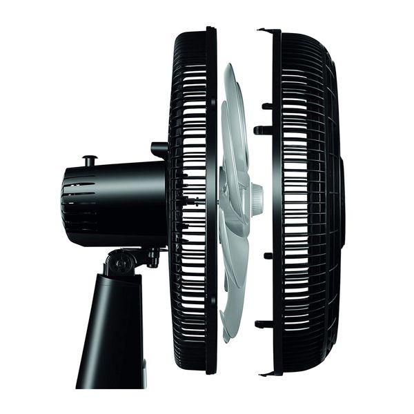 ventilador-de-mesa-mondial-turbo-8-pas-40-cm-preto-prata-127v-5