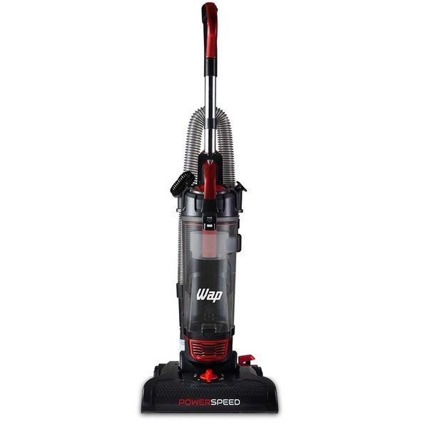 aspirador-de-po-portatil-wap-power-speed-vertical-preto-vermelho-127v-1