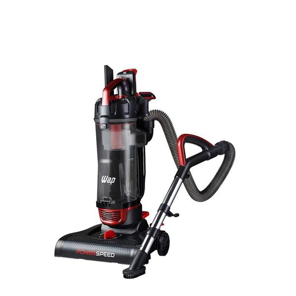 aspirador-de-po-portatil-wap-power-speed-vertical-preto-vermelho-127v-2
