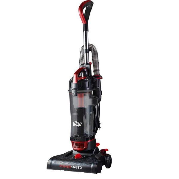aspirador-de-po-portatil-wap-power-speed-vertical-preto-vermelho-127v-3