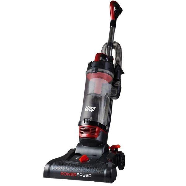 aspirador-de-po-portatil-wap-power-speed-vertical-preto-vermelho-127v-4