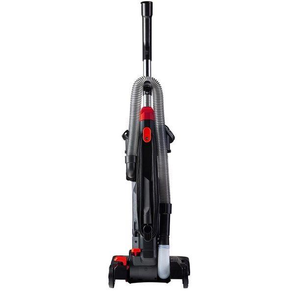 aspirador-de-po-portatil-wap-power-speed-vertical-preto-vermelho-127v-5