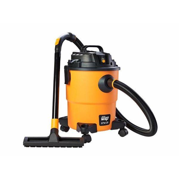 aspirador-profissional-de-po-e-agua-wap-gtw-20-amarelo-preto-220v-1600w-20l-1