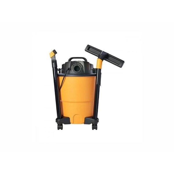 aspirador-profissional-de-po-e-agua-wap-gtw-20-amarelo-preto-220v-1600w-20l-2
