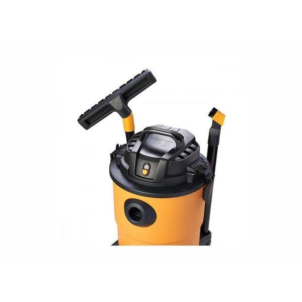 aspirador-profissional-de-po-e-agua-wap-gtw-20-amarelo-preto-220v-1600w-20l-3
