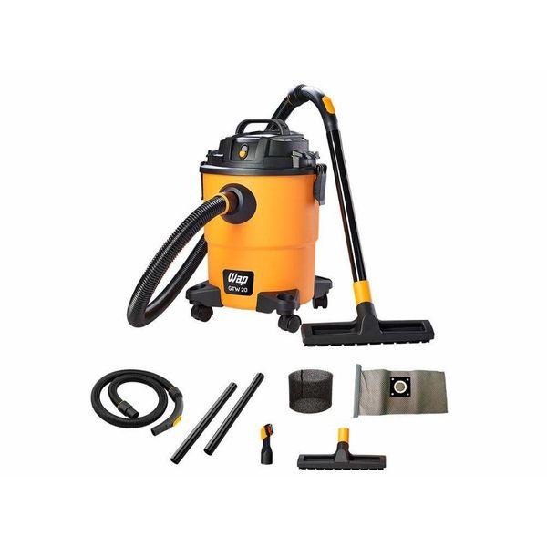 aspirador-profissional-de-po-e-agua-wap-gtw-20-amarelo-preto-220v-1600w-20l-4