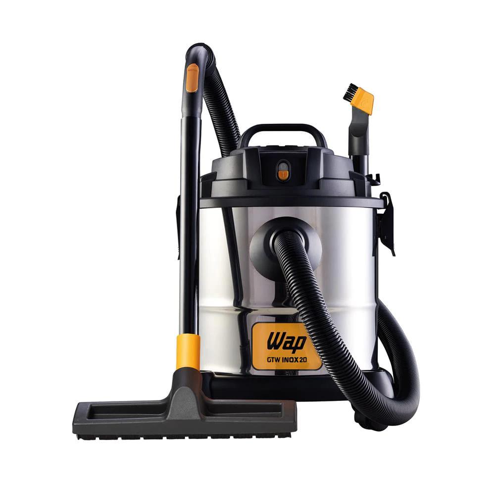 aspirador-profissional-de-po-e-agua-wap-gtw-20-amarelo-preto-127v-1600w-20l-1