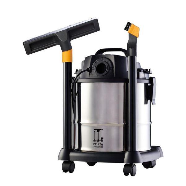 aspirador-profissional-de-po-e-agua-wap-gtw-20-amarelo-preto-127v-1600w-20l-2