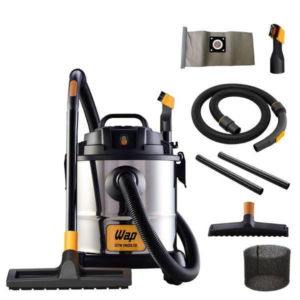 aspirador-profissional-de-po-e-agua-wap-gtw-20-amarelo-preto-127v-1600w-20l-3