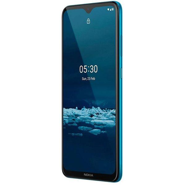 smartphone-nokia-5-3-nk009-128gb-tela-6-55-quatro-cameras-com-inteligencia-artificial-verde-ciano-3