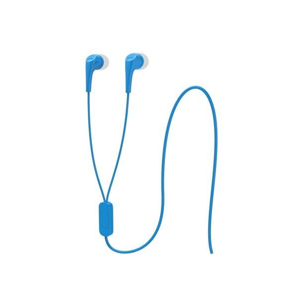 fone-de-ouvido-motorola-estereo-earbuds-2-turquesa-1