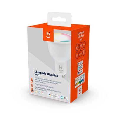 lampada-smart-geonav-wi-fi-dicronica-hig10qf-bivolt-1