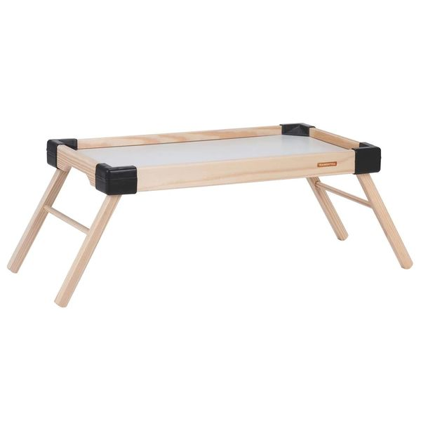 bandeja-tramontina-small-com-pes-dobraveis-estrutura-em-madeira-macica-e-cantoneiras-em-polipropileno-1