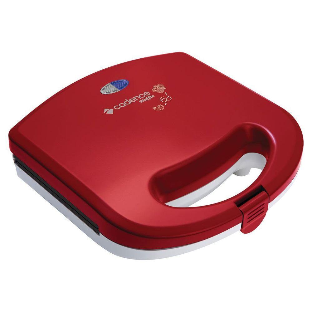 maquina-waffle-cadence-maker-750w-vermelha-220v-1
