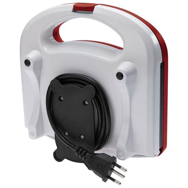 maquina-waffle-cadence-maker-750w-vermelha-220v-3