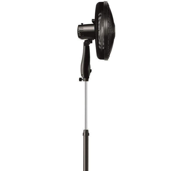ventilador-de-coluna-mondial-40-cm-vt-40c-8p-preto-127v-2-2