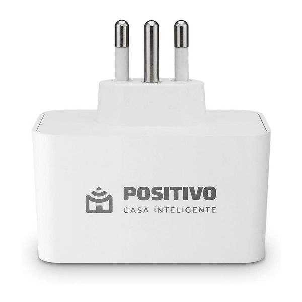 smart-plug-positivo-casa-inteligente-max-wi-fi-branco-bivolt-3